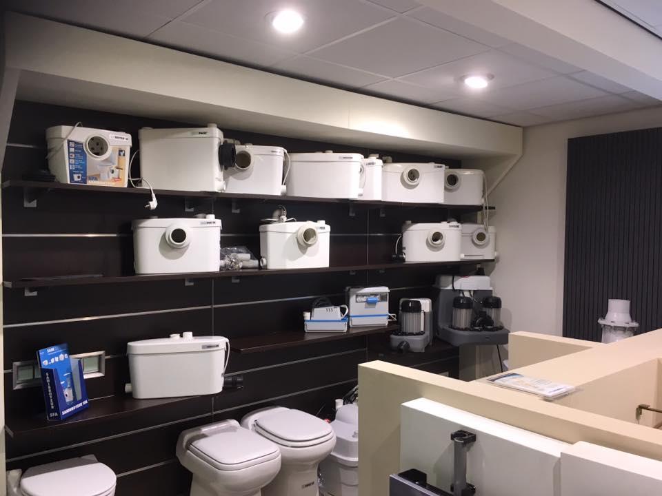 Badkamer Wasbak Verstopt : Riool ontstoppen afvoer verstopt amsterdam akc loodgieter
