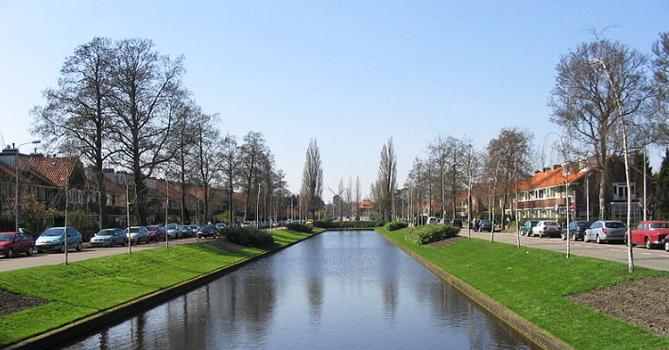 Loodgieter Amstelveen - AKC Loodgieter